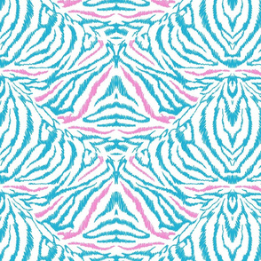 colourful_zebra_pattern06a