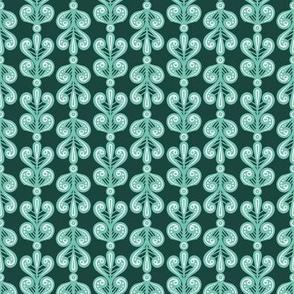 Scroll Tiles