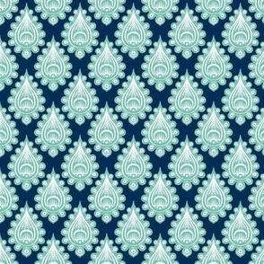 Sea Drop Tile