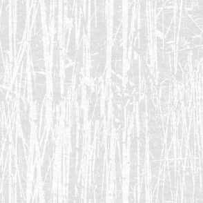 Tall Grass Light Grey
