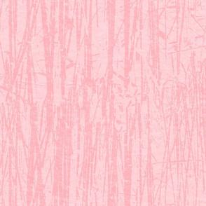 Tall Grass Pink