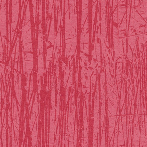 Tall Grass Red