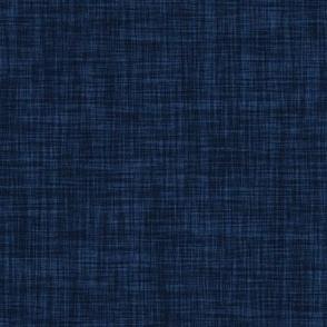 navy linen no. 3