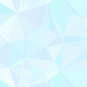 Coldest_blue