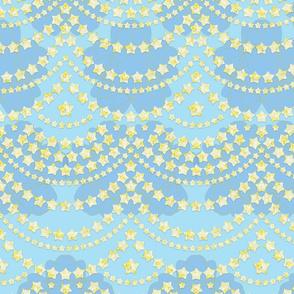 star_cutouts_scallops_yellow2