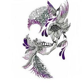 skullcolibri