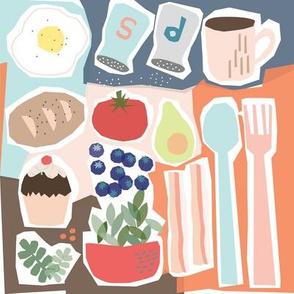 breakfast_O-01