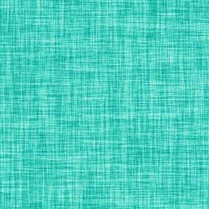 tiffany linen