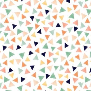 Safari_Pattern3