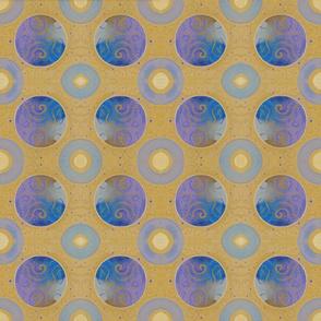 The Joy of Design 55 Arrangement 2 Variation 2