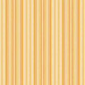Citrus stripe 1