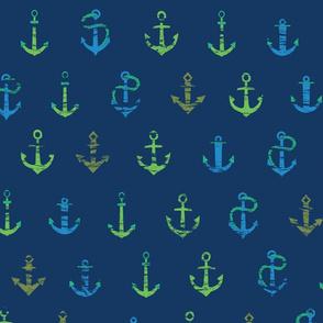 Anchors-2