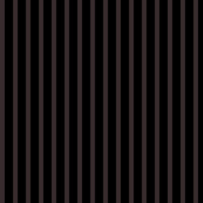 Plague me stripes