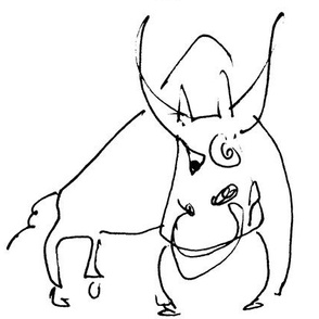 989123-angry-bull-illustration-by-nzp