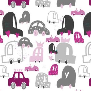 Cars_bunt_rosa