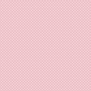 Weeds & Wildflowers: Pink Dot