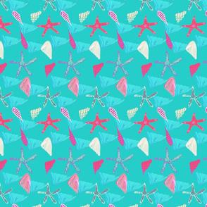 seashells-02