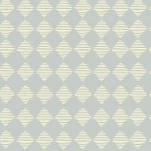 Diamond Geometric Neutral