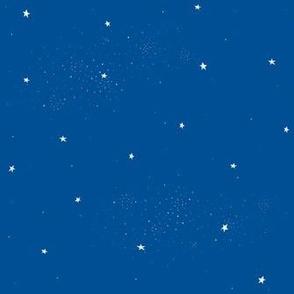 Star Base 4