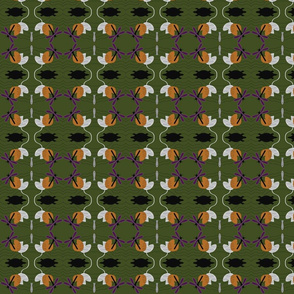 Hazelhurst-dragonflies-on-turtlepond-