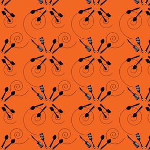 kid_s-apron-orange