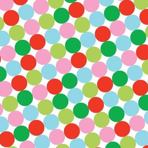 Groove Dots (Jolly)