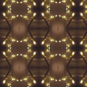 holiday_lights