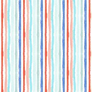 stripes patriotic