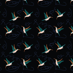 Hummingbird4-01