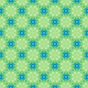 Glowing Pinwheel_Stars (nas_leaves_45_-ch-ch-ch-ch)
