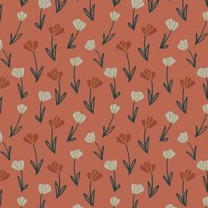 Papercut Spring