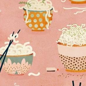 oodles of noodles {large}