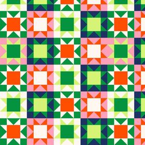 Scandinavian_minimalistic_geometric_surface_seamless_pattern_green