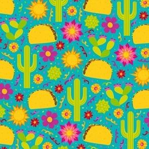 Taco Garden (Small)