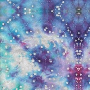 Butterflies and Diamonds 1 by Shari Lynn's Stitches