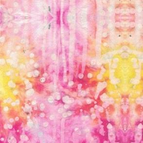 Sunbursts 3 by Shari Lynn's Stitches