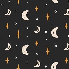 Halloween Night - Large Scale
