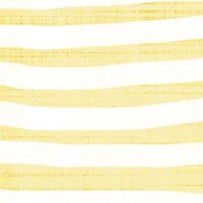 Papercut Bee Stripe Coordinate