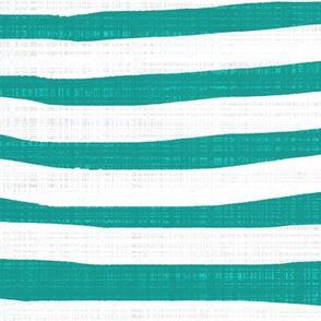 Papercut Bee Stripe2 Coordinate