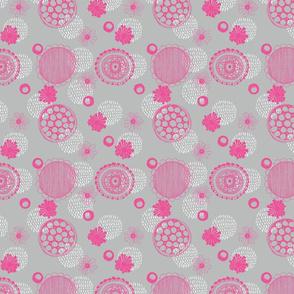 Pinkalicious Pop