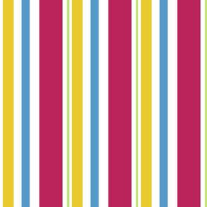 Candy_Stripe