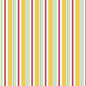 Candy_Stripe_Yellow