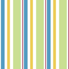 Candy_Stripe_Green