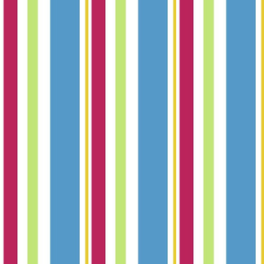 Candy_Stripe_Blue
