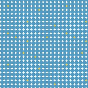 Starry_Night_Blue_Yellow