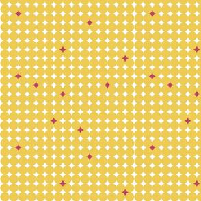 Starry_Night_Yellow_Pink