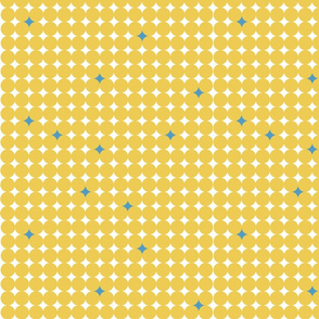 Starry_Night_Yellow