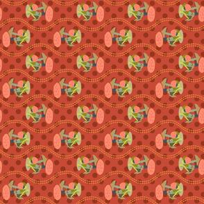 Mushrooms 2 Tomato w dots-01