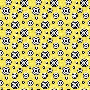 Social Variety (Yellow)
