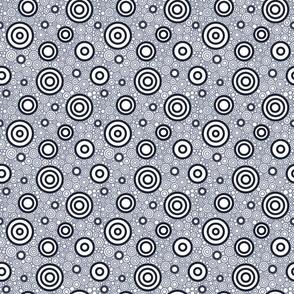Social Variety (Grey)